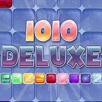 1010 Deluxe Play