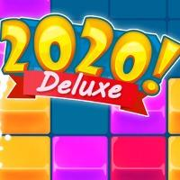2020 Deluxe Play