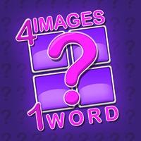 4 Images 1 Word Play