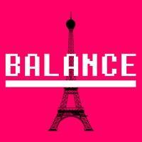 Balance Play