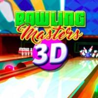 bowling free online