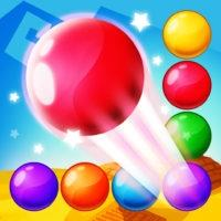 Bubble Shooter Endless Play