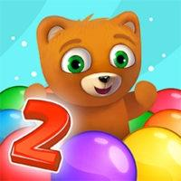 Bubble Shooter Saga 2 Play
