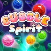 Bubble Spirit Play