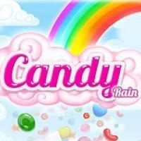 Candy Rain Play