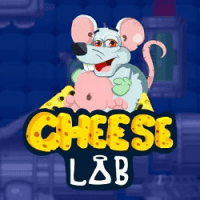 Cheese Lab Play