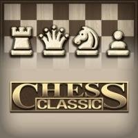 Chess Classic Play