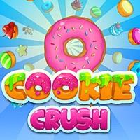 Cookie Crush Play