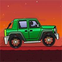 Desert Racer Play