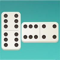 Dominoes Play