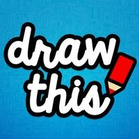 DrawThis Play