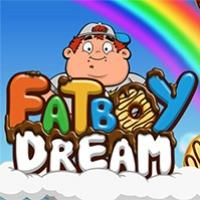 Fat Boy Dream Play