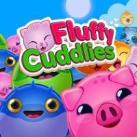 Fluffy Cuddlies Play