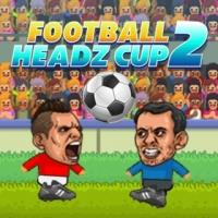 Football Headz Cup 2 Play