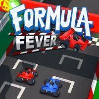 Formula Fever Play
