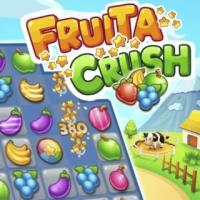 Fruita Crush Play