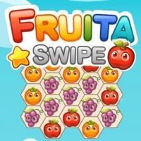 Fruita Swipe Play