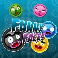 Funny Faces Play