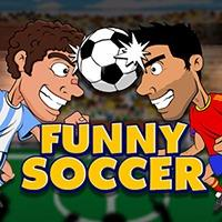 Funny Football Play
