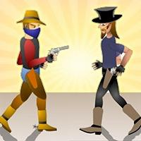GunBlood Play