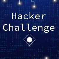 Hacker Challenge Play