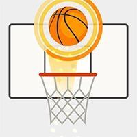 Hoops Play