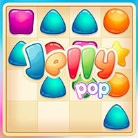 Jelly Pop Play