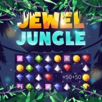 Jewel Jungle Play