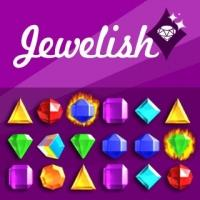 Jewelish Play