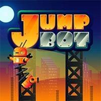 Jump Bot Play