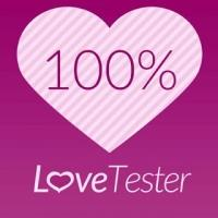 Love Tester Play