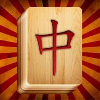 Mahjong Deluxe Play