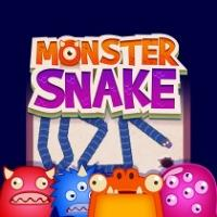 Monster Snake Play
