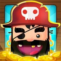 Pirate Kings Match 3 Play