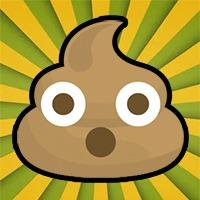 Poop Clicker 2 Play