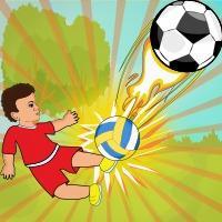 Rays Kick Play
