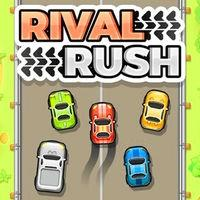 Rival Rush Play