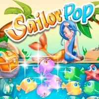 Sailor Pop Play
