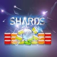 Shards Play