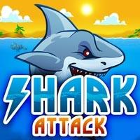 Shark Attack Play