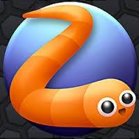 Slither.io Play