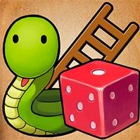 Snakes and Ladders Play
