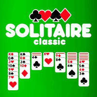 Solitaire Classic Play