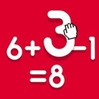 Solve Math Play