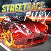 StreetRace Fury Play