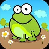 Tap The Frog Doodle Play
