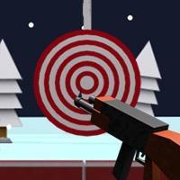 Target Hunt Play