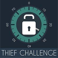 Thief Challenge Play