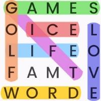 Word Search Online Play