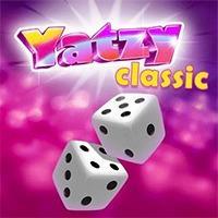 Yatzy Classic Play